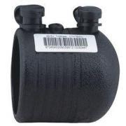 Заглушка электросварная 110 мм ПЭ100 SDR11