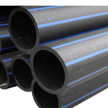 Полиэтиленовая труба для водоснабжения SDR 21 ПЭ80 / ПЭ100 / ПЭ112 200, 2.4