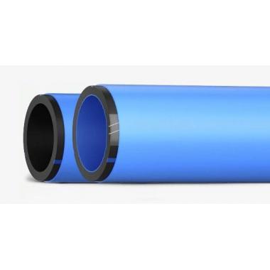 Труба серии Протект для водоснабжения SDR 11 630, 57.2