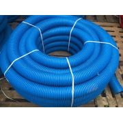 Труба защитная двустенная NASHORN 110, Синий