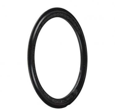 Уплотнительное кольцо Корсис 160