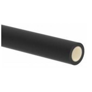 Труба защитная из полиэтилена для линейных сооружений связи Средняя серия 110